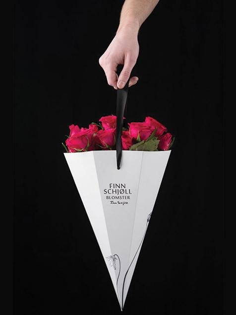 باکس گل لاکچری