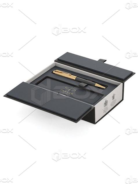 جعبه خودکار