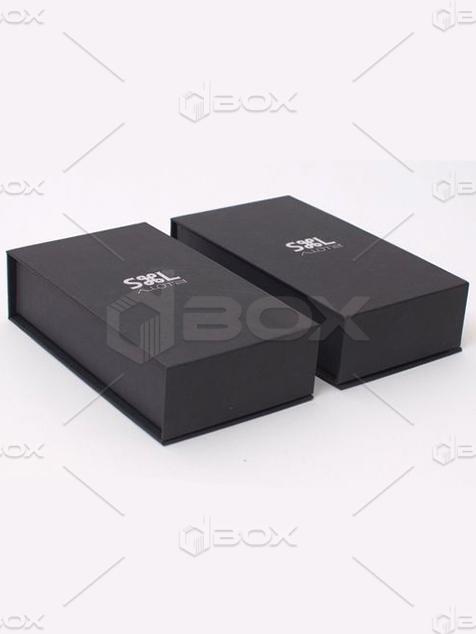 جعبه مگنتی