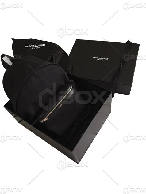 جعبه کیف