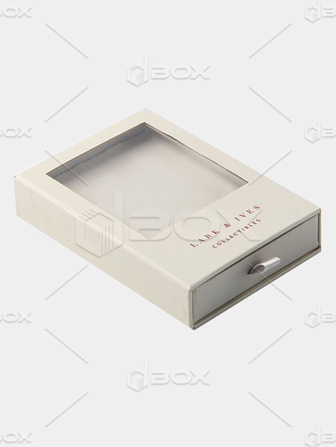 جعبه هندز فیری