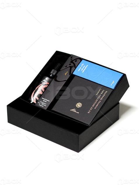 جعبه لوازم آرایشی و بهداشتی