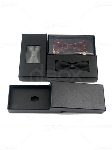 جعبه پاپیون