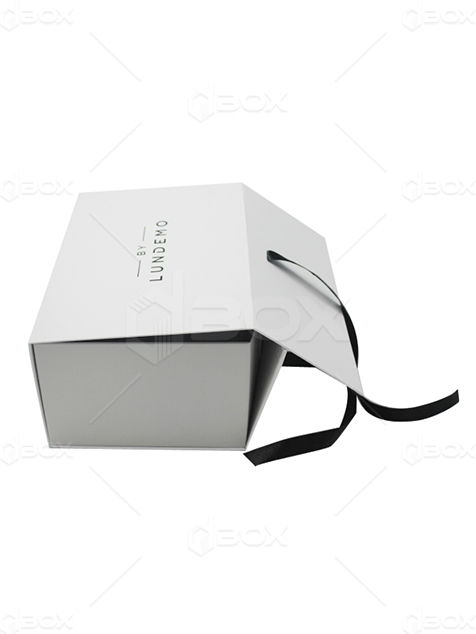 جعبه کفش