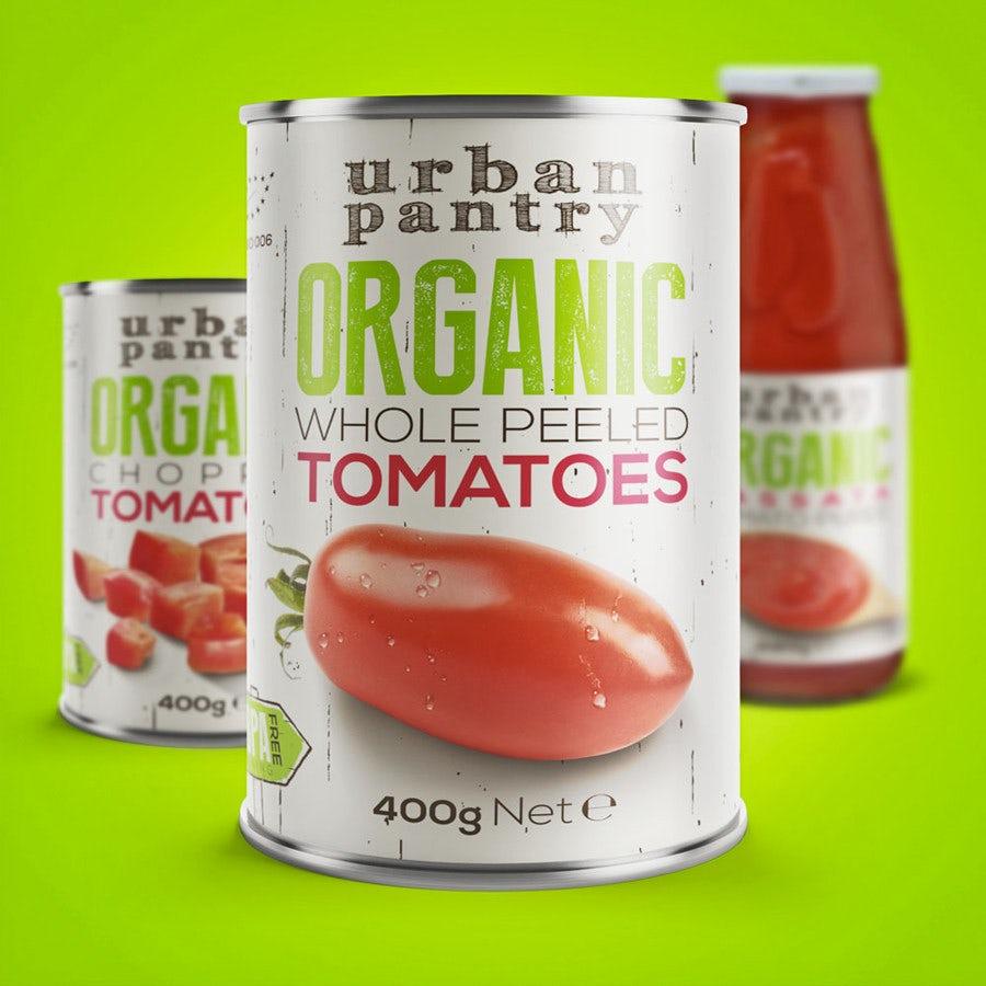 organic-tomatoes