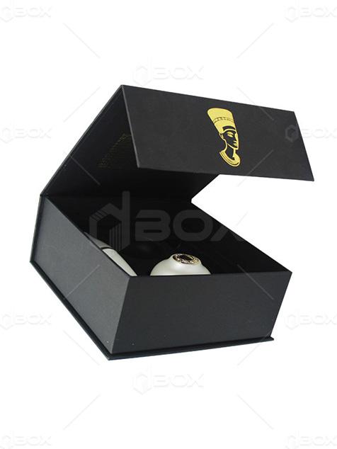جعبه لوازم آرایش