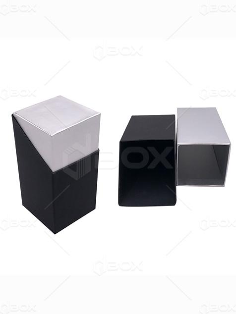 جعبه لاکچری