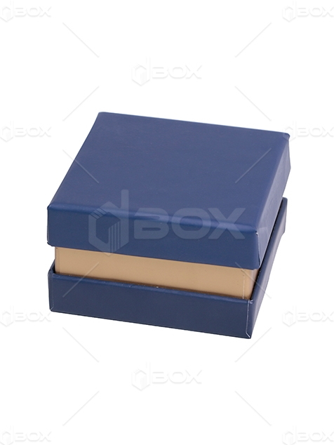 جعبه سه تیکه