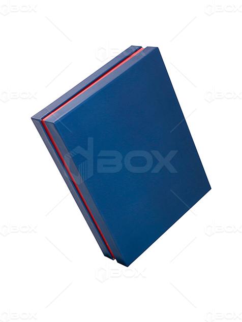 هارد باکس سه تکه