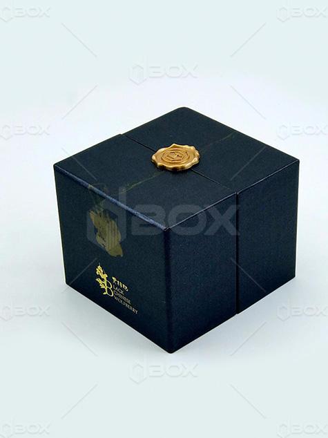 جعبه عسل لاکچری