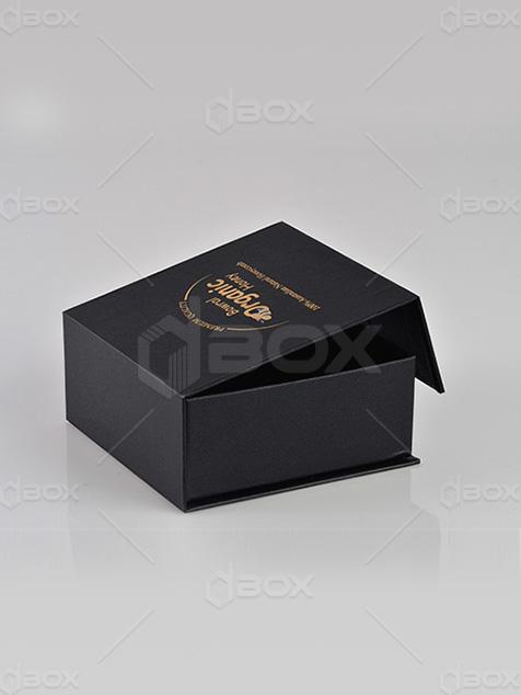 جعبه عسل