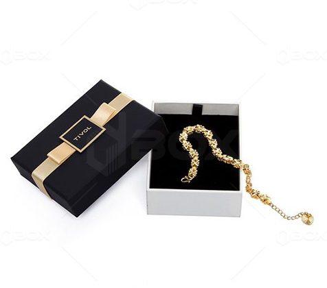 جعبه جواهر