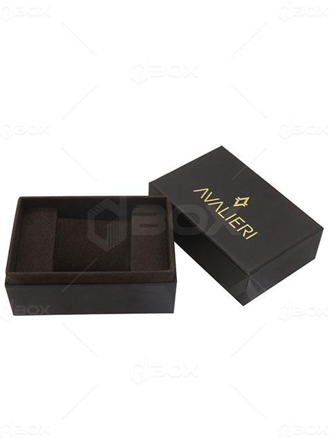 جعبه ساعت